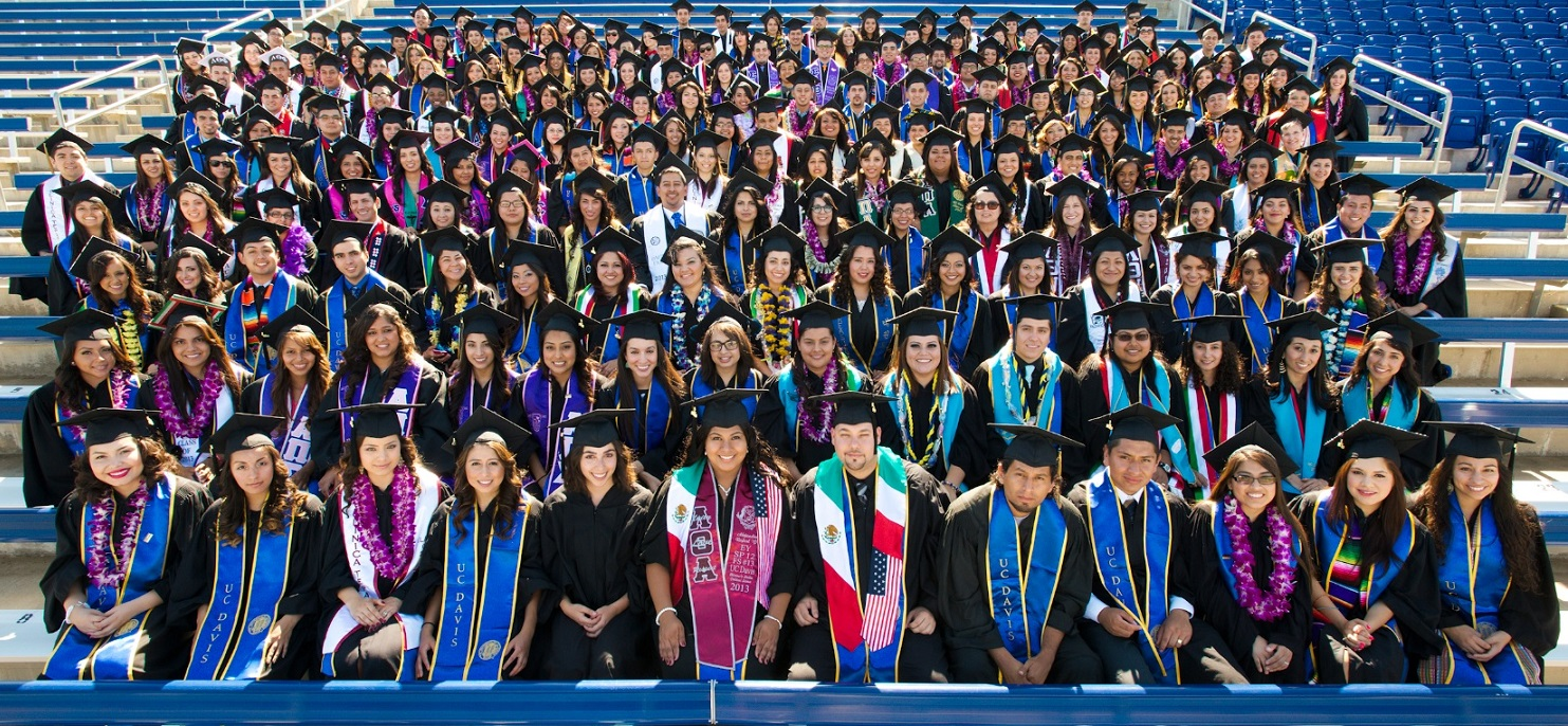 Background-First-Picture-Latinos-Graduate-from-College-at-One-Third-the-rate-of-White-Youth-11