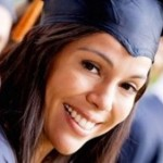 Latina_High_School_Grads-1_